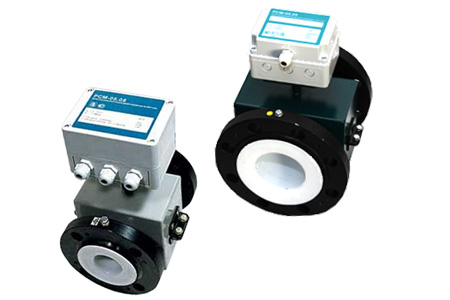 Расходомер жидкости РСМ-05.05.
