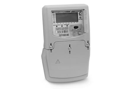 ЦЭ 2727 счетчик электроэнергии описание характеристики