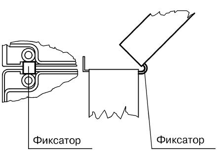 Теплосчетчик Aswega SA-94/3(А)