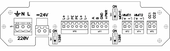 СБ-05-БП