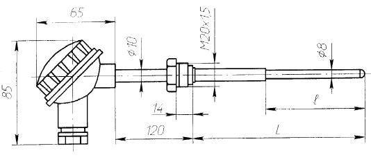 Схема подключения электросчетчика  Заметки электрика