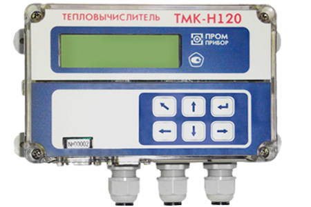 руководство по эксплуатации тмк-н120